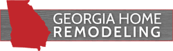 Five Ways a General Contractor Can Successfully Help You With Your Home Remodeling in Gwinnett County
