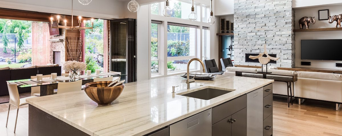 Best 12 Home Remodeling Tv Shows Georgia